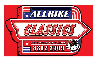 Allbike Classics